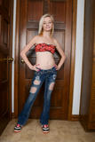 Maddy Rose - Amateur 1k6lbto6tzb.jpg