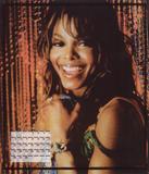 Janet Jackson Better Foto 164 (Джанет Джексон Лучше Фото 164)