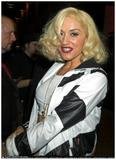 Gwen Stefani Most are HQ Foto 204 (Гвэн Стефани Большинство из них HQ Фото 204)