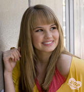 Debby Ryan-Another Bop and Tigerbeat Photoshoot