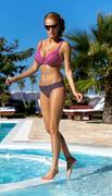 th_731493417_EwelinaOlczak_SelfSwimwear2013_18_122_369lo.jpg
