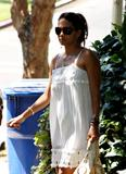 th_96736_Halle_Berry_out_and_about_in_LA_36_122_375lo.jpg
