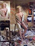 Kate Moss Just 1 Foto 289 (Кэйт Мосс Просто 1 Фото 289)