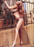 "Amber Smith 'Pink' Foto 198 (Амбер Смит ""Pink"" Фото 198)"