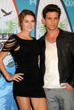 Шэйлин Вудли, фото 9. Shailene Woodley at the 2010 Teen Choice Awards Arrival & Press Room, photo 9