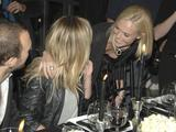 Kate Bosworth All angles covered Foto 144 (Кейт Босуорт Все углы, охватываемых Фото 144)