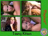 Tawny Kitaen edit : needed to re-post Quote,but I do have her Mug shot . Foto 77 (Тони Китэйн Edit: Необходимо повторно пост цитата, но у меня есть ее Кружка выстрел. Фото 77)