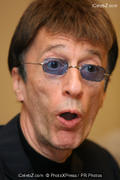 th 585774580 photo8 122 402lo Robin Gibb has died