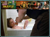 Faye Dunaway In Barfly Foto 6 (Фэй Данауэй В Barfly Фото 6)