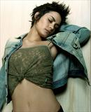 Shannyn Sossamon Thumbs: 56k warning All pics are very high resolution Foto 40 (������ �������� Thumbs: 56K �������������� ��� ���������� ����� �������� ���������� ���� 40)