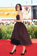 Шэннин Соссамон, фото 230. Shannyn Sossamon 'Road to Nowhere' at Film Festival, Venice, Sep. 10, 2010, foto 230