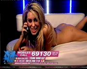 th 65816 TelephoneModels.com Lori Buckby Elite TV January 27th 2011 002 123 419lo Lori Buckby   Elite TV   January 27th 2011
