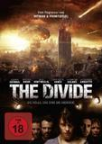 the_divide_front_cover.jpg
