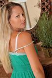 Chelsea Lesley - Babes 3h63uwe2ump.jpg