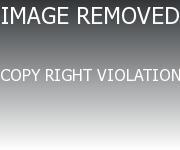 Porn-Picture-p04tfuhmej.jpg