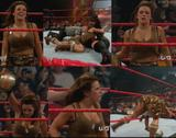 Mickie James RAW 6/26/06 Foto 196 (Микки Джеймс  Фото 196)