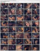 Talia James Porn 46
