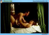 Clmence Posy Mike Owen photoshoot, 2005 - x20 Foto 47 (Clmence Пози Майка Оуэна фотосессии, 2005 - X20 Фото 47)