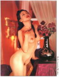 Hsu Chi The whole set on nudes. Foto 131 (Шу Ци Целого набора на Ню. Фото 131)