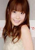 1Pondo – 093014_893 – Anri Sonozaki