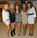 Danity Kane From MTVs Making the Band 3 Foto 4 (������ ���� � ��� Making The Band 3 ���� 4)