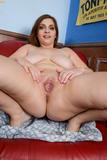 Jessica Roberts - Babes 1m6k20f7gp0.jpg