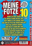 th 751118690 tduid300079 MeineFotze10 1 123 474lo Meine Fotze 10