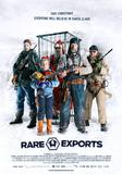 rare_exports_front_cover.jpg