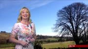 Carol Kirkwood (bbc weather) Th_988215376_001_122_487lo