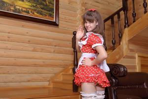 http://img45.imagevenue.com/loc494/th_105535235_tduid300163_Silver_Sandrinya_maid_1_127_122_494lo.JPG