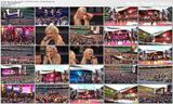 Pixie Lott - Boys & Girls - A Concert For Heroes - 12th Sept 10