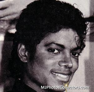 1983 Thriller Certified Platinum Th_947817784_med_gallery_8_119_42136_122_498lo