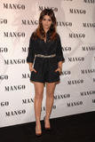 "Monica Cruz presents Spring/Summer Mango Exclusive Collection ""Penelope & Monica Cruz for MNG"""