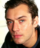 Jude Law Shoot (x17)