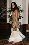 Michelle Rodriguez real? Foto 47 (Мишель Родригес  Фото 47)