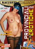 th 58423 Provinciali Erotiche 123 514lo Provinciali Erotiche