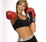 Lilian Garcia FIXEDBOXING SHOOT Foto 69 (Лилиан Гарсиа  Фото 69)