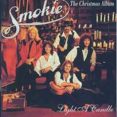 Vánoční alba Th_40326_Smokie_LightACandle_TheChristmasAlbum_122_523lo
