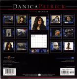 Danica Patrick Her official 2008 calendar....... Foto 70 (Дэника Патрик Ее официальная 2008 календаре ....... Фото 70)