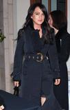 Lindsay Lohan braless Foto 372 (Линдси Лохан  Фото 372)