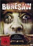 bonesaw_das_martyrium_front_cover.jpg