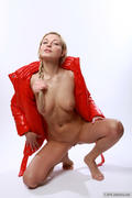 avErotica Lassie - Red Coat  e1smwe1dxp.jpg