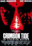 crimson_tide_in_tiefster_gefahr_front_cover.jpg