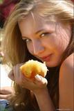 Irina - The Girls of Summerd01nf3gwyr.jpg