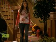 "Ashley Leggat's Ass - Video Clip from ""Life With Derek"""