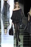 th_68704_Elie_Saab_Paris_F_W_07_08_Celebrity_City_FS_50_123_591lo.jpg