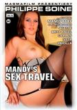 mandys_sex_travel_front_cover.jpg
