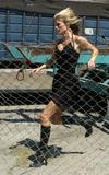 Marisa Miller (28Mb x 23 pics) Foto 494 (Мариса Миллер (28Mb X 23 фото) Фото 494)