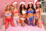 Charley S & Jasmin & Stacey P & Summer & Jessica Kingham - 11579h11d1r92vo.jpg