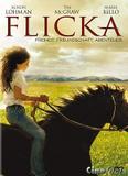 flicka_freiheit_freundschaft_abenteuer_front_cover.jpg